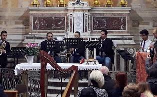 http://www.seguonews.it/natale-a-niscemi-fra-zampognari-presepi-concerti-e-spettacoli