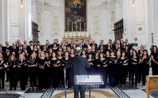 """Natale a Niscemi, il 23 dicembre gran concerto con il coro """"Perfecta Laetitia"""""""