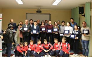 https://www.seguonews.it/a-caltanissetta-successo-per-la-festa-dello-sport-organizzata-dal-coni