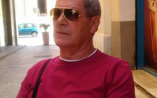 http://www.seguonews.it/un-pittore-gelese-sbarca-negli-stati-uniti-le-opere-di-francesco-passero-in-mostra-alla-miami-meets-milano