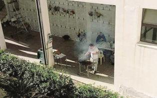 http://www.seguonews.it/violazione-di-sepolcro-4-denunciati-per-la-grigliata-al-cimitero-di-melilli