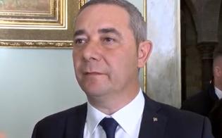 https://www.seguonews.it/ospedale-mussomeli-appello-di-mancuso-fi-sia-riaperto-il-reparto-di-chirurgia