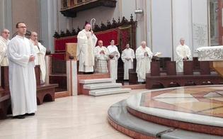 http://www.seguonews.it/caltanissetta-in-cattedrale-la-veglia-di-natale-con-il-vescovo-mario-russotto