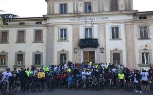 http://www.seguonews.it/la-passeggiata-e-corsa-della-salute-con-oltre-300-partecipanti-chiude-il-salus-festival