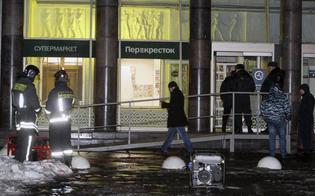 http://www.seguonews.it/russia-esplosione-in-un-centro-commerciale-torna-lincubo-terrorismo
