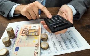 http://www.seguonews.it/la-burocrazia-mette-in-ginocchio-le-imprese-in-italia-210-scadenze-fiscali-in-un-anno