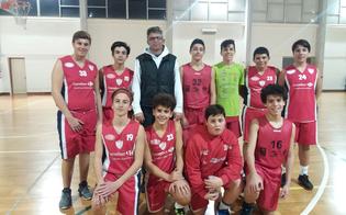 http://www.seguonews.it/basket-giovanile-ancora-una-vittoria-per-lairam-caltanissetta