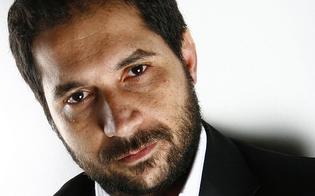 http://www.seguonews.it/debutta-in-prima-nazionale-al-regina-margherita-giovanna-darco--a-santuzza-il-nuovo-spettacolo-di-aldo-rape