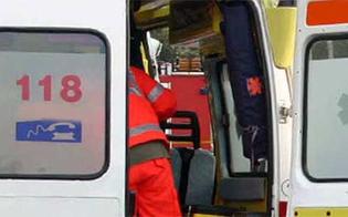 http://www.seguonews.it/caltanissetta-scontro-tra-due-auto-in-ospedale-i-genitori-dei-deputati-cancelleri