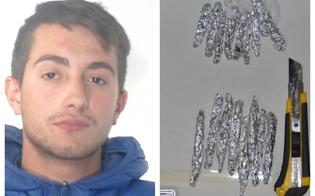 http://www.seguonews.it/operazione-antidroga-a-niscemi-arrestato-un-giovane-trovato-con-42-dosi-di-marijuana