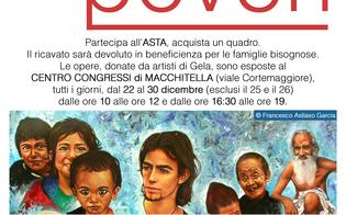 http://www.seguonews.it/unasta-di-quadri-a-gela-per-aiutare-i-poveri-liniziativa-e-a-cura-del-centro-zuppardo
