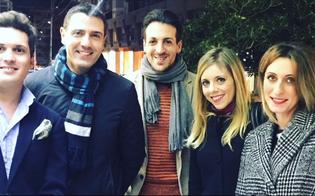 A Caltanissetta nasce l'Associazione Italiana Donazione Organi: eletto il direttivo