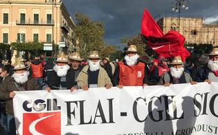 http://www.seguonews.it/manifestazione-cgil-a-palermo-si-sfila-in-barba-bianca-per-le-pensioni-che-non-arriveranno-mai