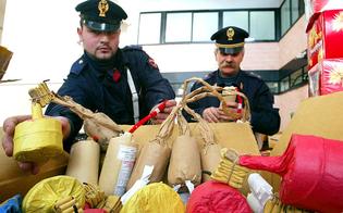 http://www.seguonews.it/botti-di-capodanno-i-consigli-della-polizia-per-un-uso-corretto