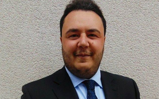 Marianopoli, Casucci scrive al sindaco: