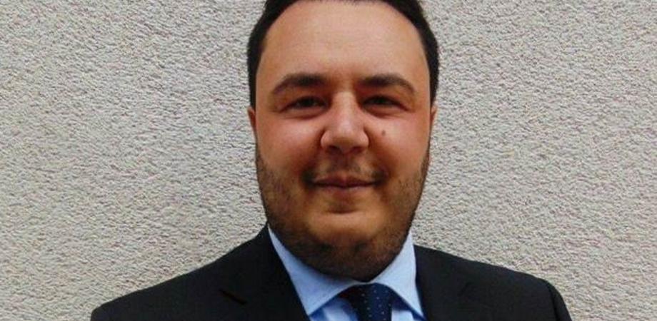 """Marianopoli, Casucci scrive al sindaco: """"Il paese nel degrado, non pensiamo solo agli eventi"""""""