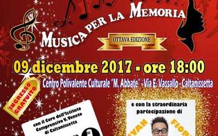 http://www.seguonews.it/caltanissetta-al-michele-abbate-il-concerto-di-natale-musica-per-la-memoria