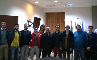 http://www.seguonews.it/consulta-giovanile-pubblicato-dal-comune-di-gela-lavviso-per-costituirla