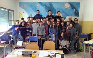 https://www.seguonews.it/caltanissetta-corso-per-arbitri-al-liceo-volta-in-collaborazione-con-la-fip
