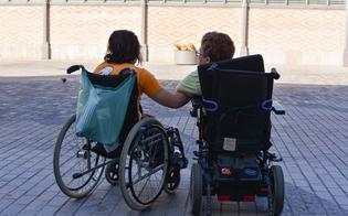 http://www.seguonews.it/assistenza-disabili-nelle-scuole-dalla-regione-127-milioni-per-le-ex-province-a-caltanissetta-760-mila-euro