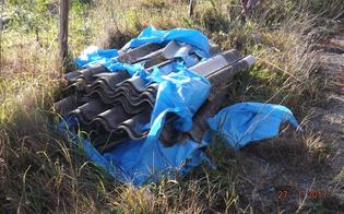 http://www.seguonews.it/rifiuti-pericolosi-tra-la-vegetazione-scoperta-discarica-abusiva-a-milena-dalla-guardia-di-finanza-