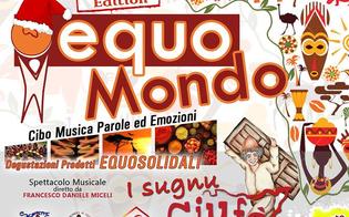 http://www.seguonews.it/caltanissetta-recitazione-musica-e-degustazioni-per-la-equomondo-christmas-edition
