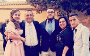 Intera famiglia di Palermo distrutta sulla A29: dopo 4 mesi muore anche il figlio più piccolo