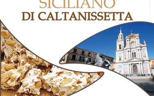 Caltanissetta, Festa del Torrone: ecco il programma della prima serata