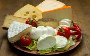 http://www.seguonews.it/ictus-e-infarto-per-prevenirli-bastano-40-grammi-di-formaggio-al-giorno