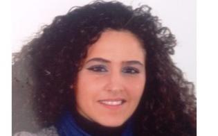 http://www.seguonews.it/rubo-la-pistola-allex-fidanzato-28enne-nissena-chiede-di-essere-scarcerata