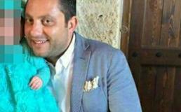 Colpito da una rara malattia muore 41enne di Delia: il sindaco proclama il lutto cittadino