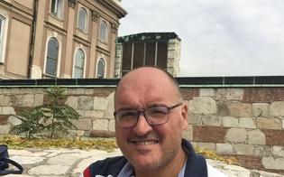 http://www.seguonews.it/lavvocato-giuseppe-fiorenza-e-il-nuovo-presidente-della-libera-azione-forense