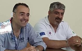 http://www.seguonews.it/arriva-il-caldo-i-consigli-del-118-di-caltanissetta-ecco-come-proteggerci