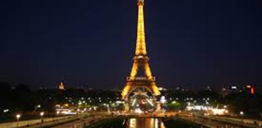 Voli da Catania per Parigi, dal 27 marzo saranno tre volte alla settimana