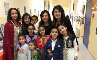 Alla Casa delle Culture e del Volontariato il Natale è all'insegna dell'integrazione