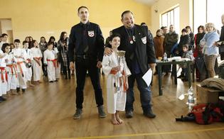 https://www.seguonews.it/a-caltanissetta-esami-e-coppa-karate-kyokushinkai-per-60-samurai
