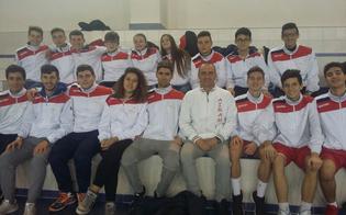 http://www.seguonews.it/caltanissetta-il-liceo-volta-ospite-del-capo-dorlando-basket