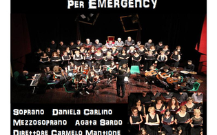 http://www.seguonews.it/caltanissetta-alla-parrocchia-san-luca-un-concerto-organizzato-da-emergency