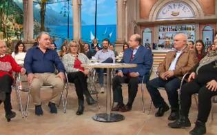 http://www.seguonews.it/cinque-fratelli-di-butera-si-ritrovano-dopo-50-anni-per-loro-sara-il-primo-natale-insieme