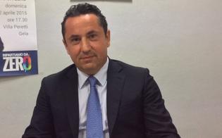"""Il sindaco di Gela cerca di scongiurare la sfiducia. All'assessore Melfa la delega """"rapporti con il consiglio comunale"""""""