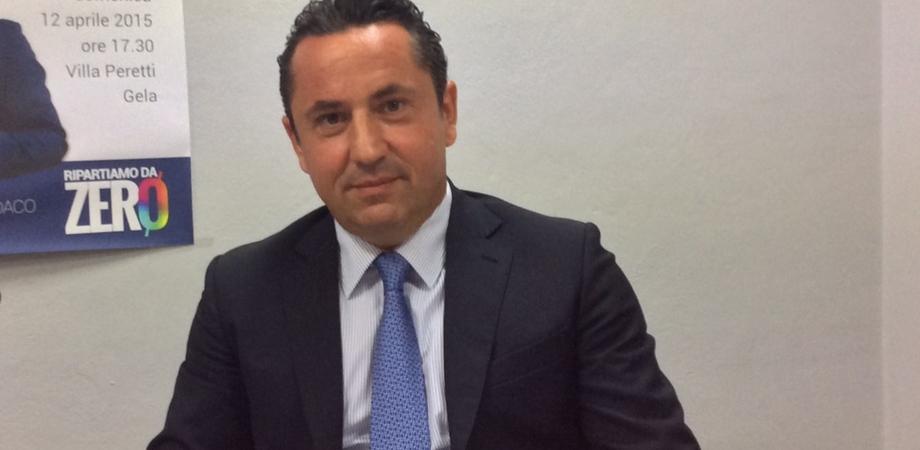 Gela, imprenditore condannato. Il Cda della Meic Services: onestà e legalità non sono messe in discussione