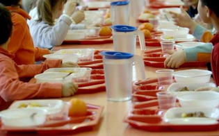 https://www.seguonews.it/refezione-scolastica-tutto-fermo-a-san-cataldo-il-pd-chiede-laccesso-agli-atti