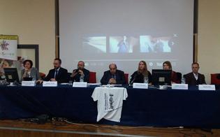 http://www.seguonews.it/al-salus-festival-presentato-nao-il-robot-che-aiuta-le-persone-affette-da-autismo