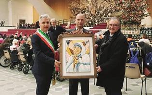 http://www.seguonews.it/lopera-di-un-artista-di-san-cataldo-consegnata-a-papa-francesco