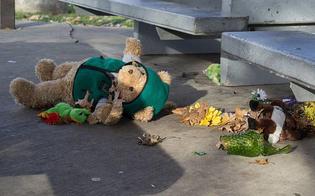 http://www.seguonews.it/san-cataldo-feci-e-urine-ovunque-e-giocattoli-distrutti-grave-atto-vandalico-contro-lassociazione-il-gioco-del-sorriso