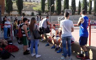 http://www.seguonews.it/beni-comunali-da-destinare-allanimazione-sociale-caltanissetta-prima-in-sicilia-per-numero-di-progetti-ammessi