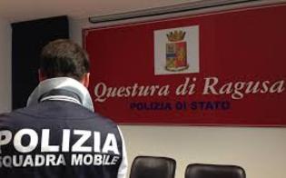 Arrestato a Ragusa un maniaco sessuale. Si masturbava davanti alle ragazzine