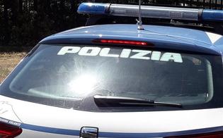 https://www.seguonews.it/caltanissetta-al-poliziotto-intervenuto-dice-fanno-bene-quelli-che-ammazzano-la-moglie-arrestato