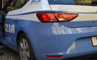 Caltanissetta, incidente con guasto alla videosorveglianza: denunciato uno dei conducenti per guida in stato di ebbrezza
