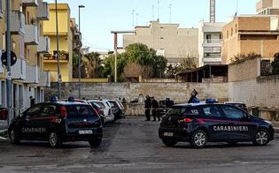 http://www.seguonews.it/puglia-colpi-darma-da-fuoco-in-strada-uccisa-anziana-usata-come-scudo